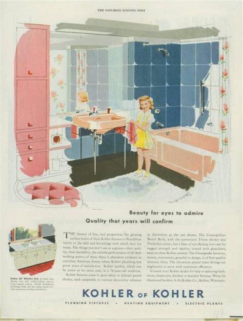 1940s decorating style retro renovation 1940s decorating style retro renovation