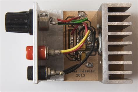 lm317 bench power supply lm317 bench power supply 100 lm317 bench power supply