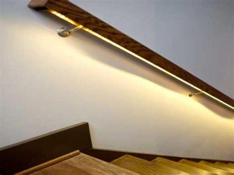 Luminaire Escalier Maison by Luminaire Escalier Maison Cheap Luminaires With Luminaire