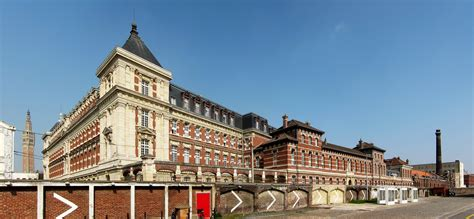 Free Architectural Plans file lille ensam arriere jpg wikimedia commons