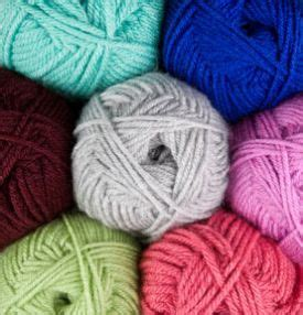 knit picks coupon june deals and steals everybody coupons