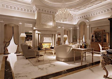 inside home design srl interior design rendering of furniture and interiors