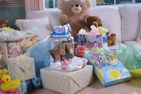 Baby Shower Gift Wrapping Ideas by Baby Shower Gift Wrap Ideas Aj S Fave S