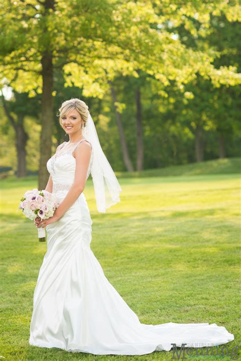 Discount Wedding Dresses Oh by Wedding Dresses Youngstown Ohio Discount Wedding Dresses