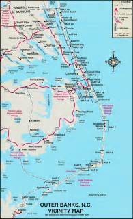 map of the outer banks carolina welcome to carolina s outer banks outer banks area