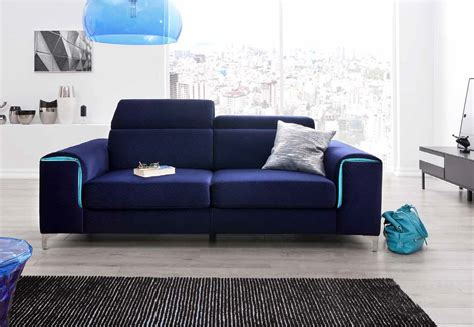 sofas and couches shopping corner sofa bed for sale in ireland shop online or visit