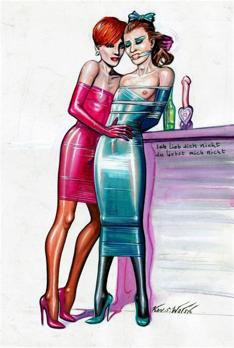 sissy boys training art 170 best images about sissy s mommy on pinterest