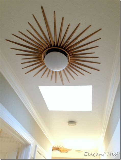 mid century modern flush mount lighting mid century modern flush mount lighting amazing enviro
