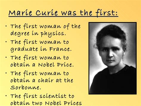 ducksters biography helen keller marie curie biography facts and pictures autos post