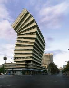 cool building designs i don t understand how this works but it looks neat architecture pinterest towers