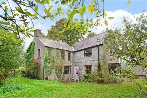 Cottages For Sale Peak District by Search Cottages For Sale In Derbyshire Onthemarket