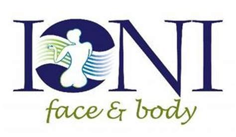 Detox Spa In Conroe by Ioni Conroe Tx 77304 936 788 1234