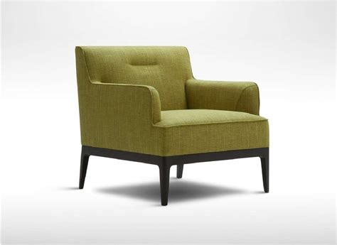 modern armchairs melbourne modern designer furniture in melbourne red interior