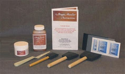 couch repair kit 1000 ideas about leather repair on pinterest cleaning