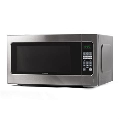 Top 19 For Best Stainless Steel Microwave 2018