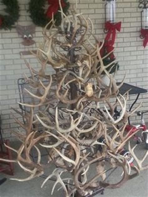 antler christmas tree for sale 1000 images about deer horns on deer horns antlers and deer antlers
