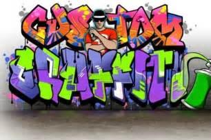 gambar grafiti keren gambar grafiti nama dan paling apps directories
