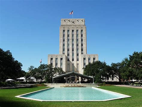 City Of Houston Court Search 5 Reasons Why You Can Beat City Preparing For Your Appeal