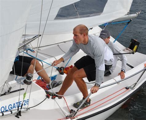 sailboat exercise exercises for sailing sailing workout offshore sailing