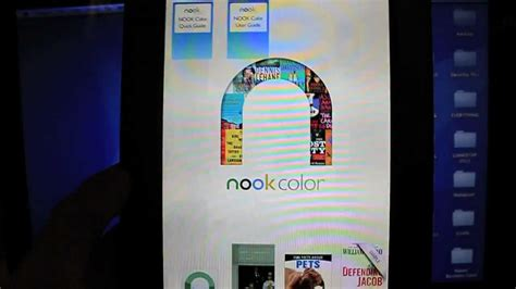 how to root nook color root nook color 1 4 1 1 4 2 mac