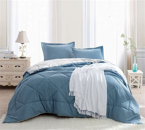 extra big king size comforters oversized king size comforter for king bed comforter best