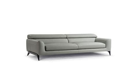 großes sofa gro 223 es 3 sitzer sofa ozia roche bobois