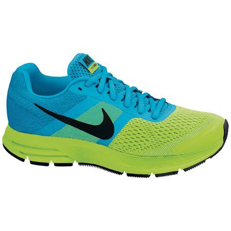 Sepatu Nike Pegasus 30 wiggle nike air pegasus 30 shoes sp14 cushion running shoes