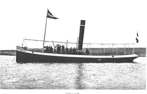 sleepboot dordrecht sleepboten van baggermij a bos dordrecht scheepvaart forum