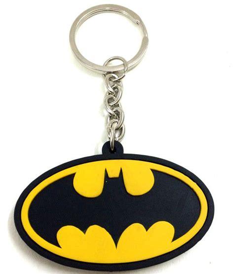 design keychains online designer non metal keychains buy online at low price in