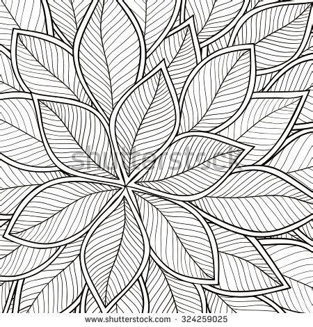 zentangle pattern tribe 17 best images about templates vorlagen floral on
