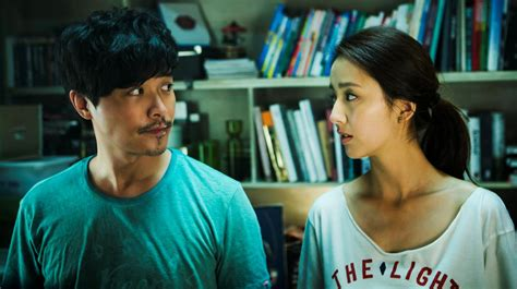 film china hot youtube asia pacific arts fall head over heels for beijing love story