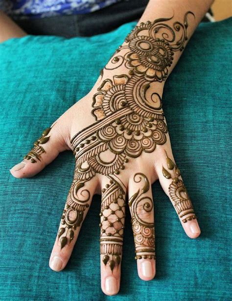 Ideas For Diwali Decoration At Home best arabic mehndi designs collection for girls art