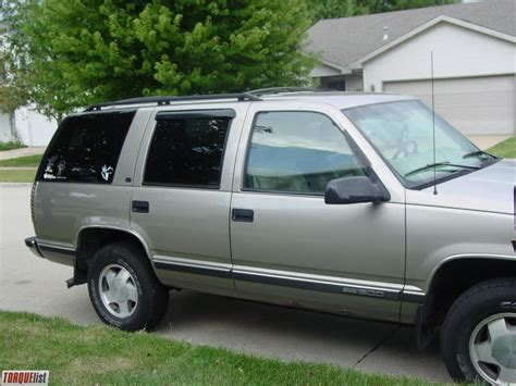 small engine service manuals 1998 gmc yukon on board diagnostic system gmc terrain check engine light gmc free engine image for user manual download