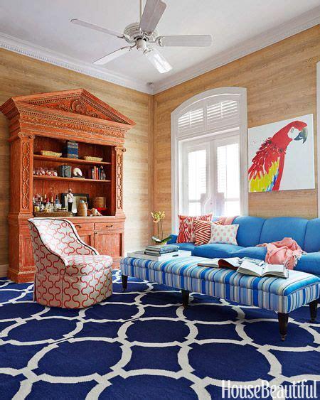 images  beautiful interiors amanda lindroth