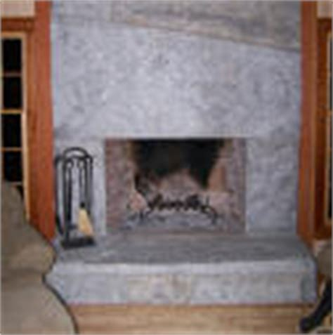 count rumford fireplace rumford fireplaces