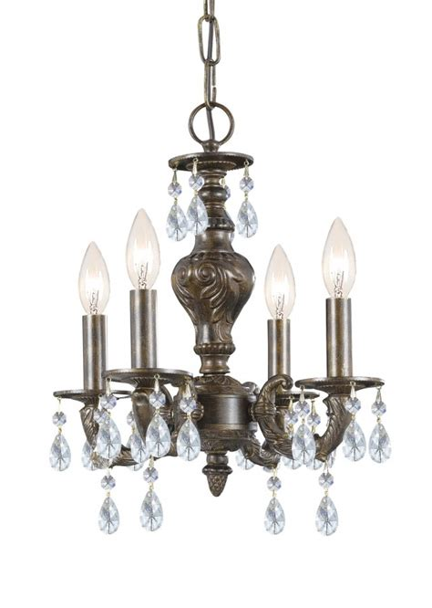 Chandeliers On Sale Cheap Mini Chandeliers Cheap Home Design Ideas