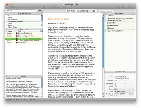 Best Software For Writing Essays by Software For Essay Writing Essay Writing Software Best