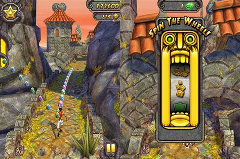 cool android parkour temple run 2 is coming news and apps about android happy easter wishes come to you from the simpsons angry birds and others androidshock