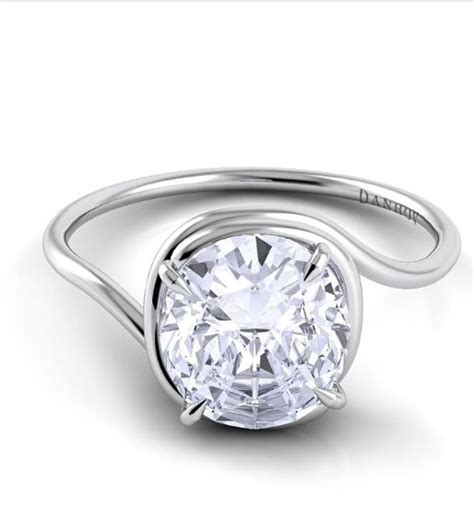 Wedding Ring Designers Los Angeles by 34 Best You Re So Fancy Images On Wedding