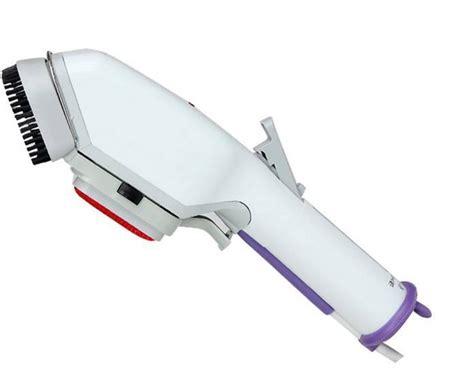 Miniso Spray Steamer 2014 spray press heat steamer electric protable handheld