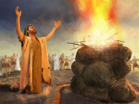 imagenes biblicas del profeta elias adalia helena elias um profeta humilde e determinado