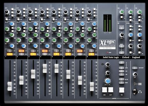 ssl x desk der test ssl x desk high end f 252 r alle
