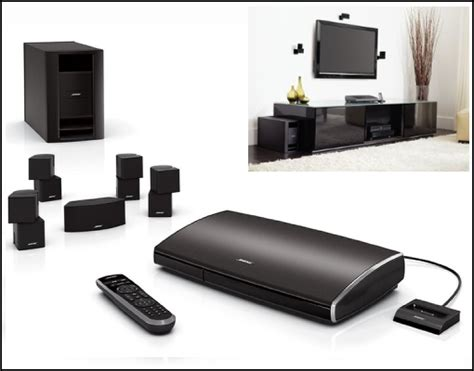 bose lifestyle v35 home theater system what the athletes