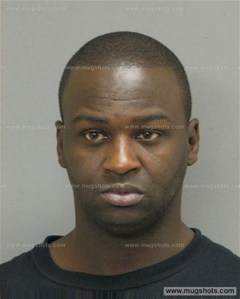St Charles Parish Arrest Records Alvin Martin Goff Mugshot Alvin Martin Goff Arrest St Charles Parish La