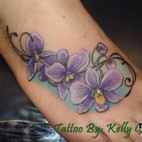 cattleya flower tattoo 17 best columbia cattleya flower images on