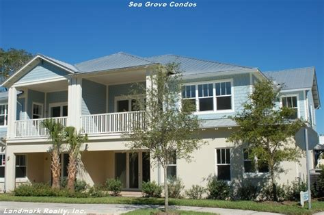 Houses For Sale In St Augustine Fl by Sea Grove Real Estate For Sale St Augustine Fl