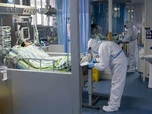 coronavirus india  top  high risk countries