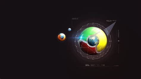 imagenes google crome 1 web browser hd wallpapers backgrounds wallpaper abyss