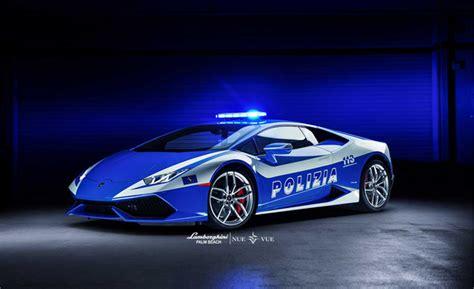 All The Lamborghini Cars Lamborghini Hurac 225 N Vs Gallardo News