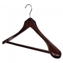 fuk co uk coat hangers